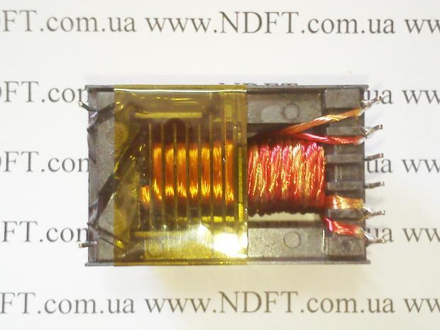Трансформатор инвертора 80GL24T-23-V