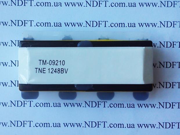 Трансформатор инвертора TM-09210