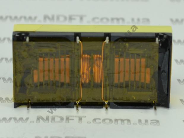 Трансформатор EEL-22