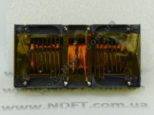 Трансформатор инвертора EEL-22W