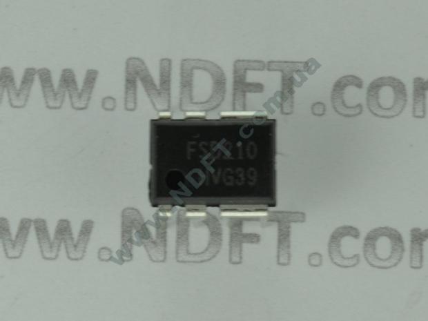 ML4800CS Distributor
