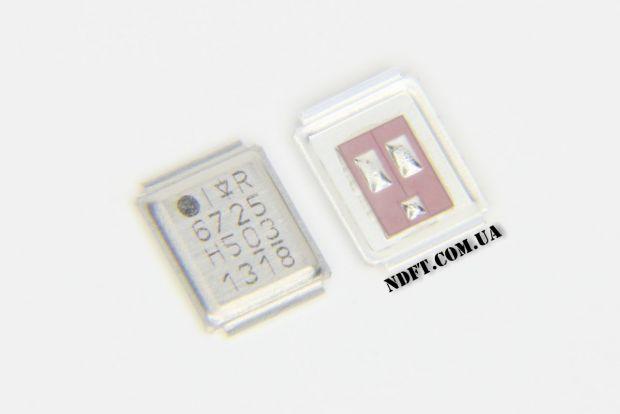 Полевой транзистор IRF6725