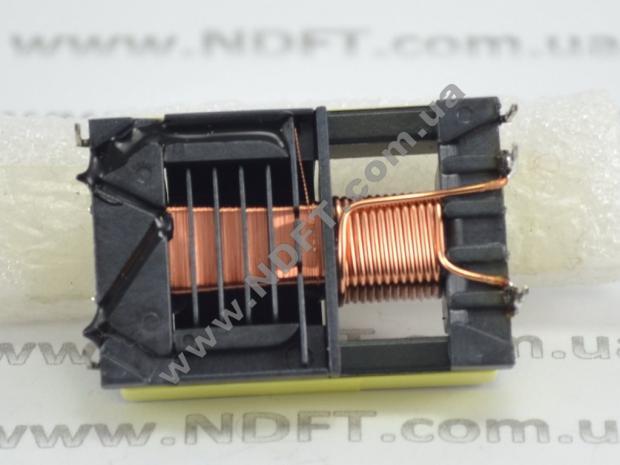 Трансформатор IT-E19-NB4004B