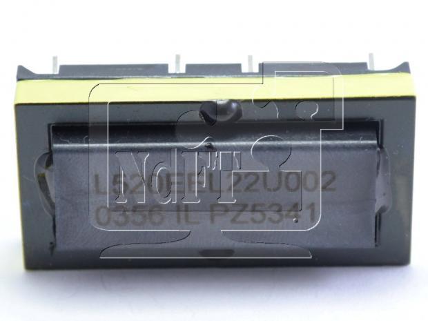 Трансформатор инвертора L520EEL22Y002