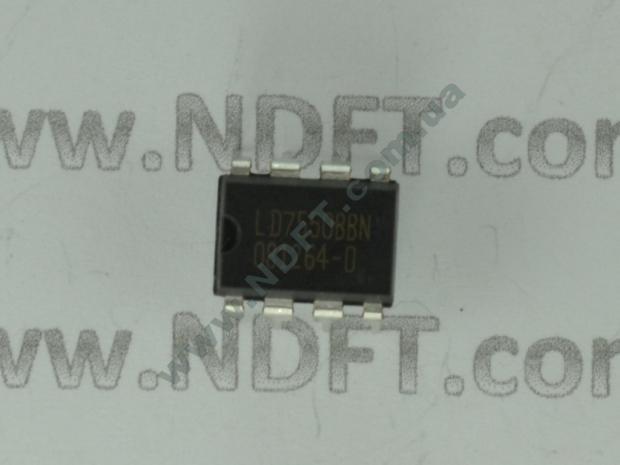 LD7550BBN