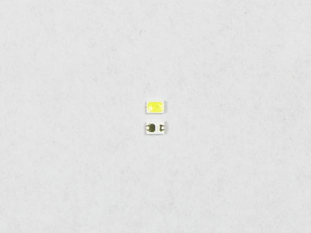 Светодиод LED LG 3020 3V 0.2W