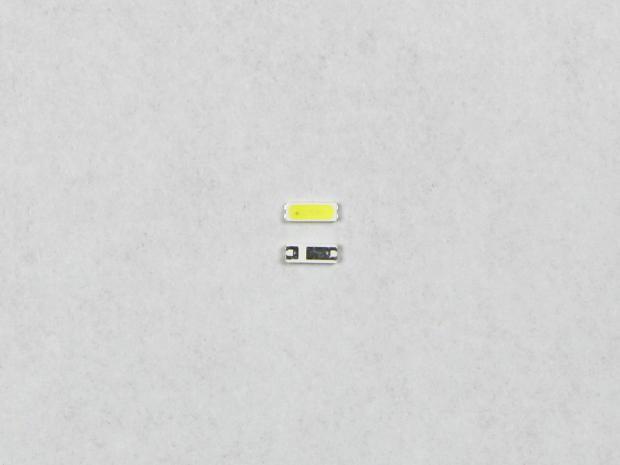 Светодиод LED LG 4014 3V 0.2W