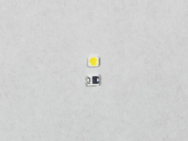 Светодиод LED Samsung 3228 3V 1W