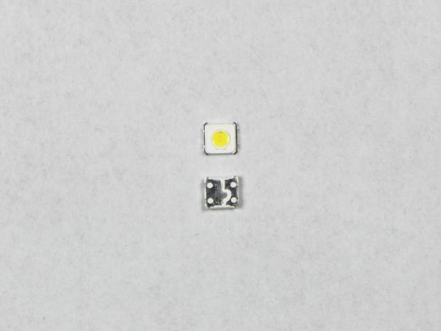 Светодиод LED Samsung 3535 3537 3V 1W