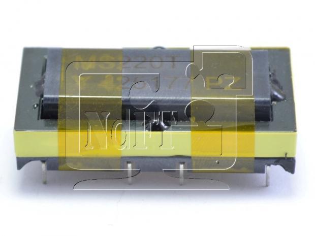 Трансформатор инвертора MS-220T