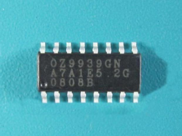 OZ9939GN