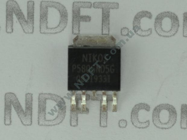P5806ND