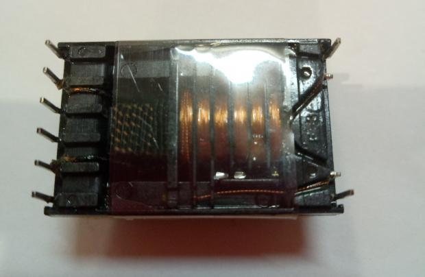 Трансформатор инвертора SPW-078