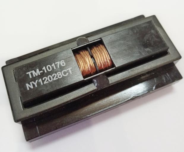Трансформатор инвертора TM-10176
