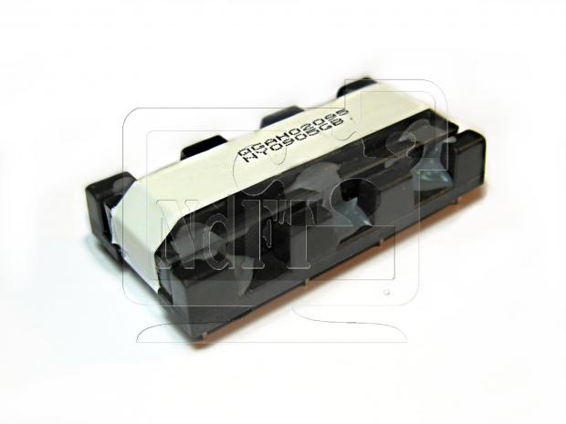 Трансформатор инвертора QGAH02095