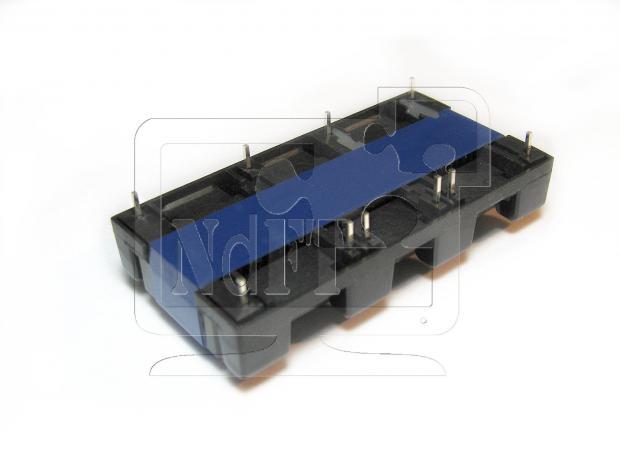 Трансформатор инвертора QGAH02098