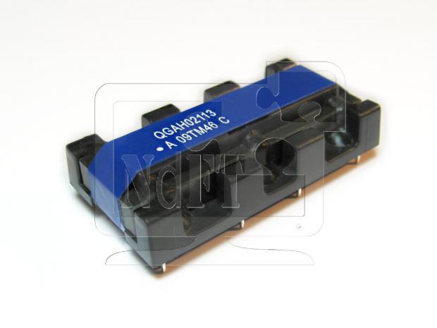 Трансформатор инвертора QGAH02113