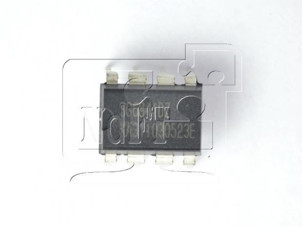 ШИМ контроллер SG6841DZ SG6841D (DIP8)