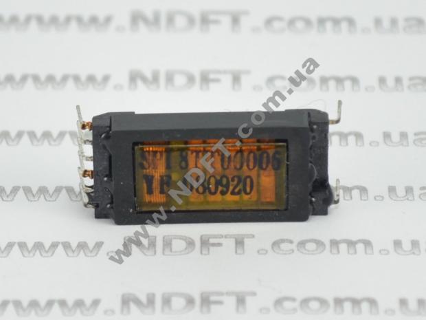 Трансформатор SPI 8TT00006