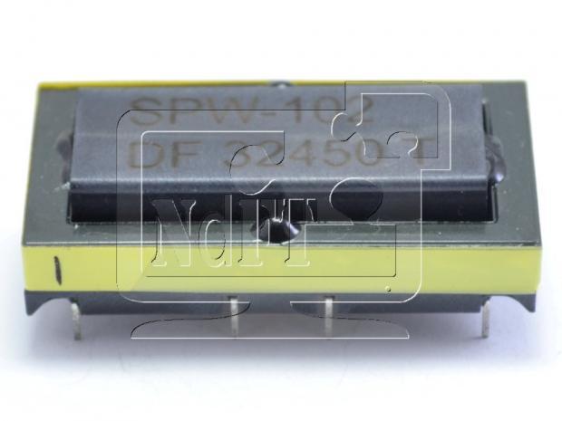 Трансформатор инвертора SPW-102