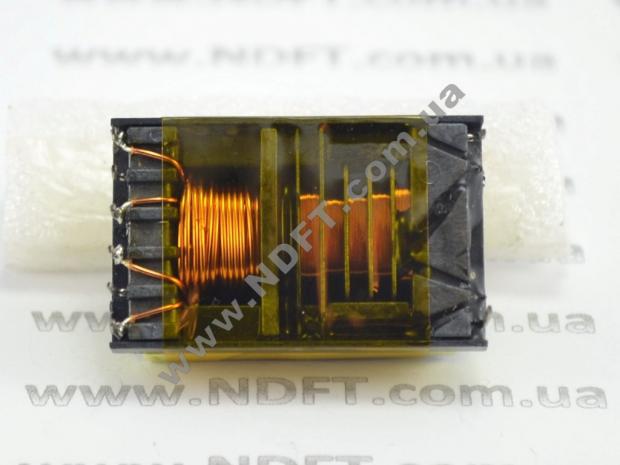 Трансформатор SPW-068 для LG