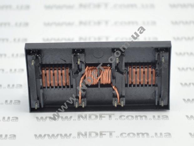 Трансформатор TM-0917 (аналог TM-1017)