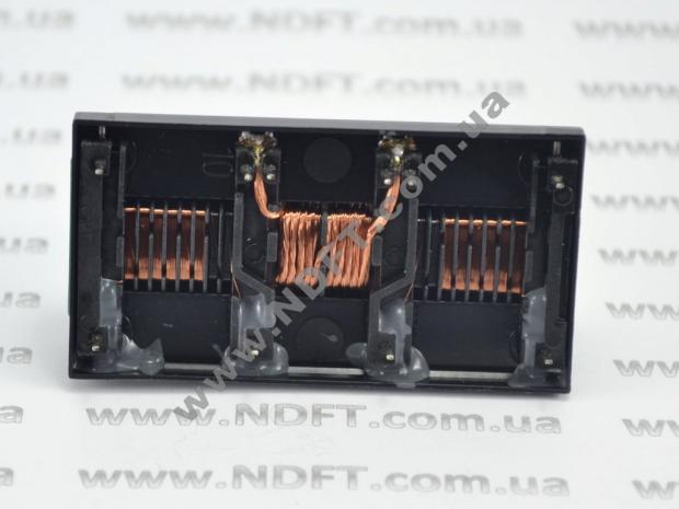 Трансформатор TM-10160
