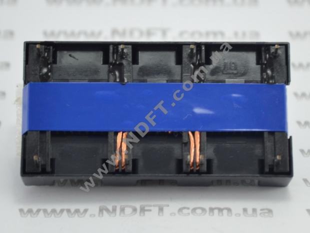 Трансформатор инвертора TMS91904CT