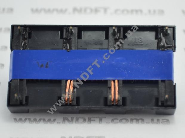 Трансформатор TMS91429CT