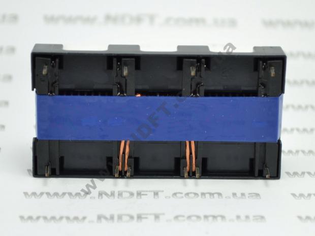 Трансформатор инвертора TMS92976CT