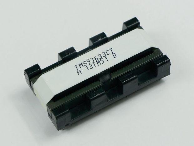Трансформатор инвертора TMS93633CT