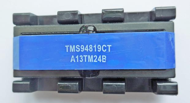 Трансформатор инвертора TMS94819CT
