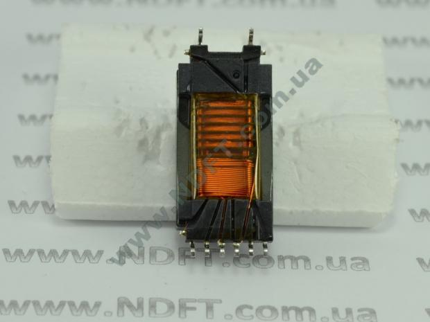Трансформатор инвертора U240D7