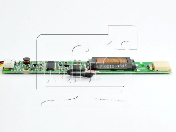 Универсальный инвертор для ноутбука