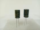 Конденсатор электролитический 1000мкФ x6.3В Sanyo