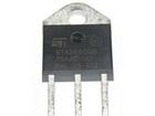 Симистор BTA26-600B (BTA26600B)