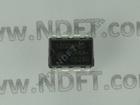Маломощный ШИМ контроллер NCP1200AP60 1200P60
