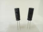 Конденсатор электролитический 1500x10 Nichicon