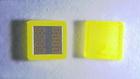 Светодиод LUXEON 1818 3V 1-5W