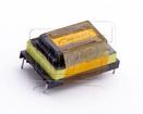 Трансформатор инвертора 1J.26049.071