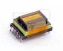 Трансформатор инвертора 1J.26049.081