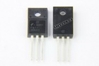 Силовой транзистор FQPF20N60 20N60