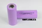 Литий-железо-фосфатный аккумулятор 26650 3,3 Ач