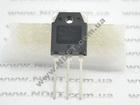 Силовой транзистор FDA28N50