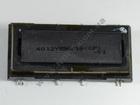 Трансформатор инвертора 4012Y