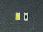 Светодиод 5730 3V 0.2W