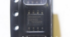 IC (BCM6301KSG) BROADCOM SOP-8
