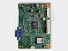 Скалер для монитора SAMSUNG 740N 940N