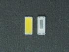 Светодиод LED Samsung 7030 6V 1W