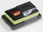 Трансформатор инвертора 80Gl26T-17-DN